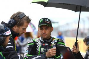 "Haslam predicts ""six or seven riders"" fighting at the front"