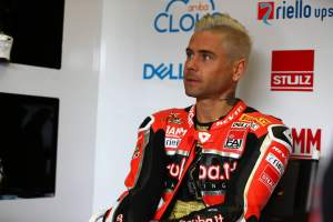 Bautista teases more to come after rapid Friday turn