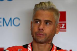 Bautista: Ducati WorldSBK deal better than any satellite MotoGP ride