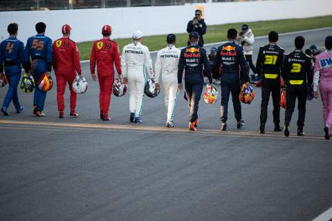 F1 Drive to Survive Season 3 Review: Entertaining but incomplete