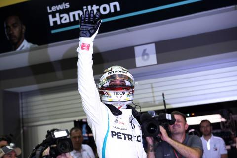 F1 Qualifying Analysis: The difference between a genius and an idiot