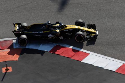 Qualifying Analysis: How F1 ended up with the Sochi Q2 farce