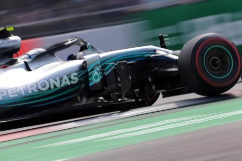 Who is leading the last F1 tech trends of 2018?