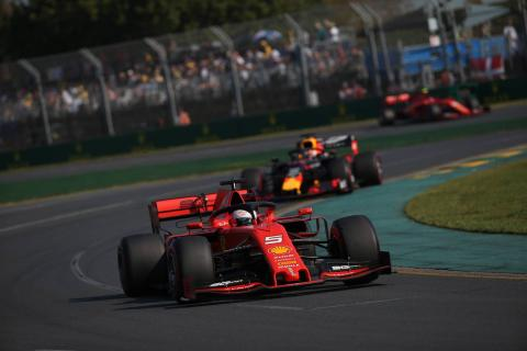 Brawn: Ferrari not sure what on earth happened to its pace