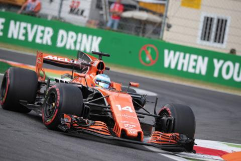 Why McLaren's greatest F1 challenge could still be to come