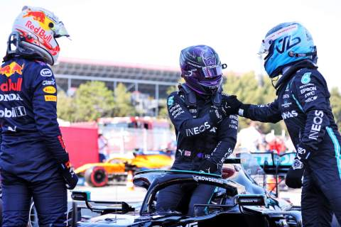 What to look out for in the 2021 F1 Spanish Grand Prix