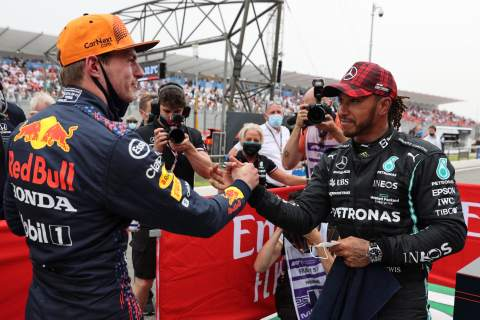 Will Paul Ricard finally deliver? What to look out for in the F1 French GP