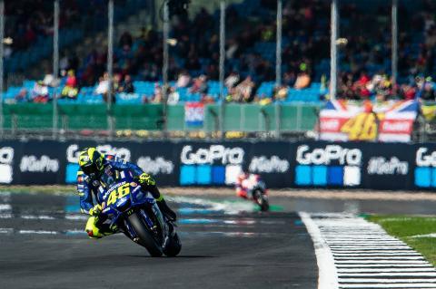 British MotoGP: Can the different winner run continue?