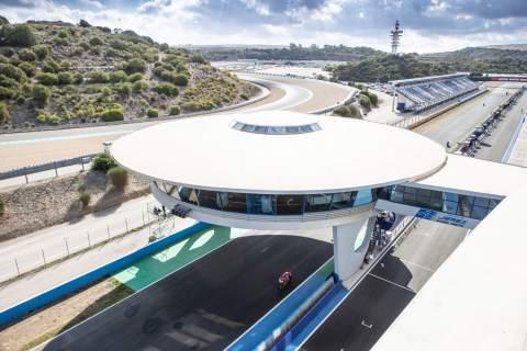 Scott Redding, Jerez WorldSBK, 25 September 2021
