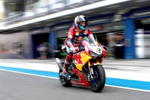 Red Bull Honda confirms Magneti Marelli switch for rest of 2018