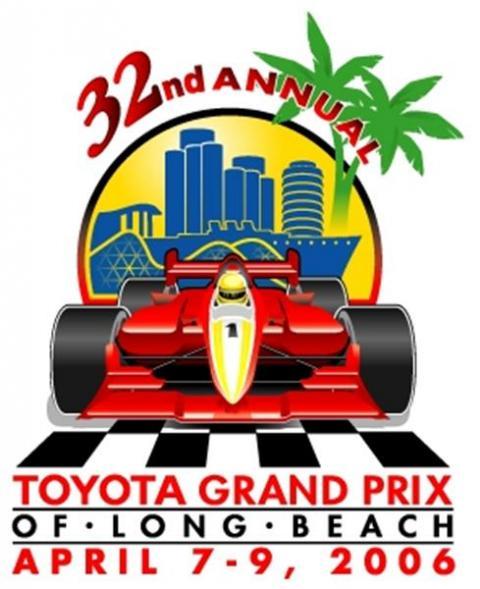 Press Snoop: Long Beach GP - 1.