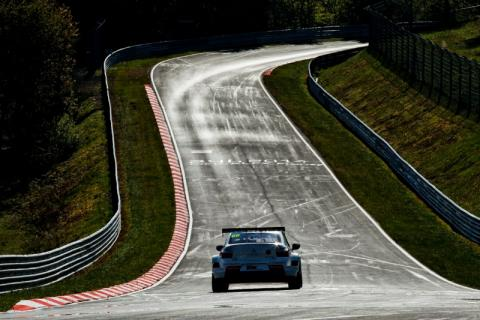 Nurburgring Nordschleife - Race results (2)