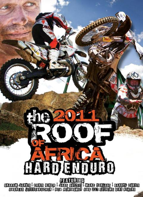 Like Enduro? Like discounts? This is for you...