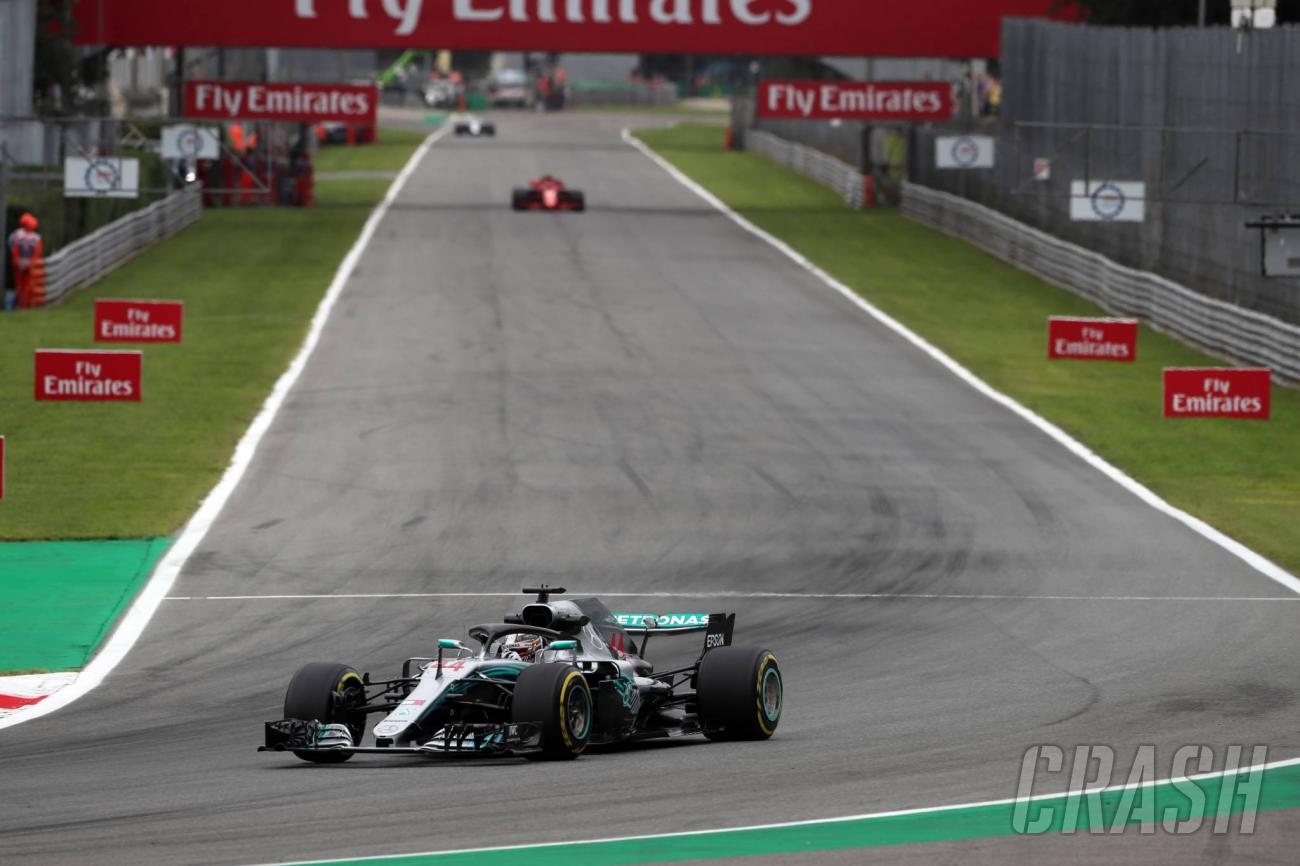 F1 Reader Driver Ratings Italian Grand Prix Vettel Expects Indian Circuit To Be Secondfastest Track Updated World Championship Points Standings