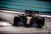 Can McLaren really bridge the gap to F1's top three?