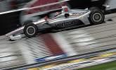 IndyCar semakin dekat dengan sponsor baru, melihat Australia kembali