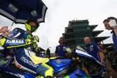 Valentino Rossi, Yamaha, Indianapolis MotoGP, MotoGP,