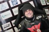 Sandro Cortese, World Superbike,