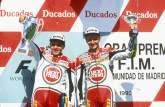 MotoGP Gossip: Barros was toughest team-mate - Schwantz