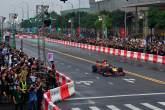 Vietnam semakin dekat dengan balapan F1 pertama pada tahun 2020