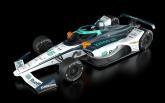 Fernando Alonso's 2020 Indy 500 entry revealed