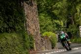 Michael Dunlop, Paton, Isle of Man TT,