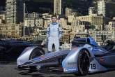 Nato named Venturi's Formula E reserve driver for 2018/19