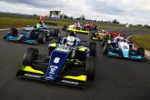 UK motorsport gets green light to restart from July 4