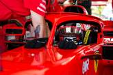 F2 runner-up Callum Ilott named Ferrari F1 test driver for 2021