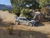 World Rally Championship calendar revealed for 2022 season