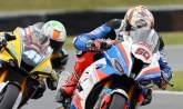 Smiths Racing announces motorsport exit, Hickman sources 2021 BSB deal