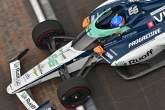 Fernando Alonso memulai Indy 500 di urutan ke-26