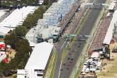 "F1 ""pretty close"" to finalising 'closer to normal' 2021 calendar"