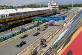 How F1 prevailed against the odds to deliver on its 2020 promise