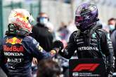 Hamilton and Verstappen respond to Mercedes-Red Bull F1 engine staff transfers