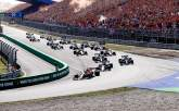 F1's Winners and Losers from the Dutch Grand Prix