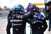 Bottas won't bunch Verstappen into the pack for Hamilton - Wolff