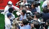 F1 announces Netflix deal ahead of 2019 series