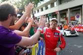 Maldonado keluar dari line-up Jota LMP2 menjelang musim WEC yang baru