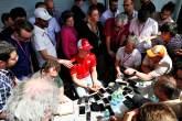 Mick Schumacher, Prema, F2, Ferrari,