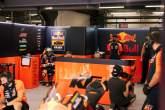 Red Bull KTM Lanjutkan Kemitraan Grand Prix dengan Aki Ajo