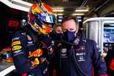 Jika Albon Diganti, Red Bull Siap Lirik Pembalap non-Akademi