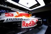 Red Bull Racing Siapkan Rencana Kolaborasi dengan Honda di Luar F1