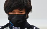 Mercedes voegt 13-jarige Chinese karter toe aan F1 junior roster
