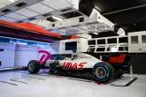 Haas menargetkan untuk menggunakan satu pemasok rem F1 hingga musim 2018