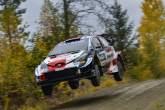 Hyundai is making life tough for us, admits Latvala