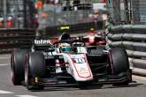 Pourchaire dominates Monaco F2 feature race to become youngest-ever winner