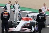 Horner Sayangkan Perombakan Regulasi F1 Setelah 2021 yang Seru