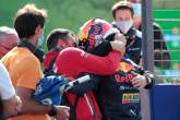 F3 Rusia: Sargeant Menang, Hauger Juara Musim 2021