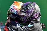 The external factors that could decide the 2021 F1 title